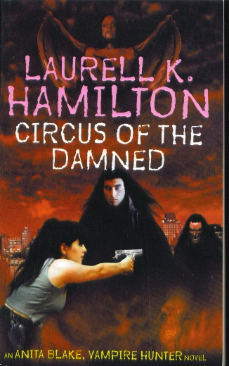 The Circus of the Damned alt 9