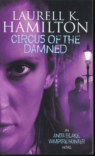 The Circus of the Damned alt 10
