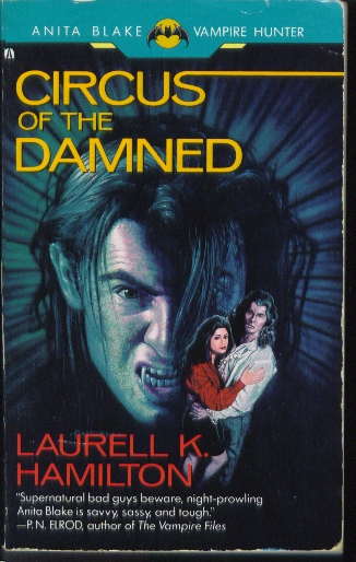 The Circus of the Damned alt 12