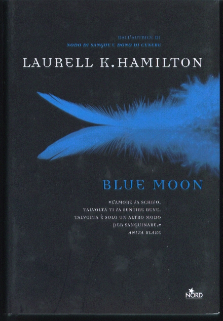 Blue Moon by LKH alt 6