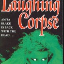 The Laughing Corpse alternative 12