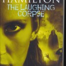 The Laughing Corpse alternative 14