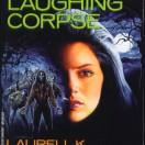 The Laughing Corpse alternative 16