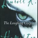 The Laughing Corpse alternative 19