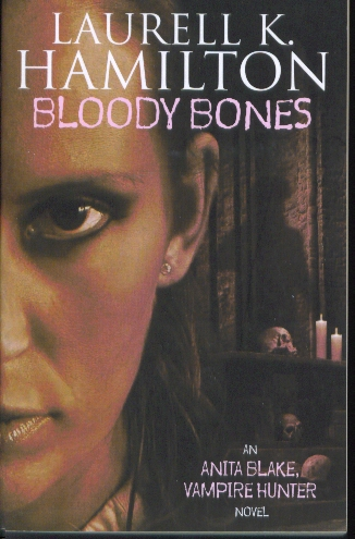 Bloody Bones by LKH alt 12