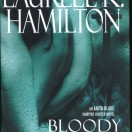 Bloody Bones by LKH alt 16