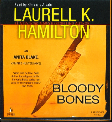 Bloody Bones by LKH alt 18