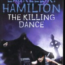 The Killing Dance by LKH alt 8
