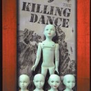 The Killing Dance by LKH alt 9