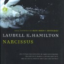 Narcissus in Chains by LKH alt