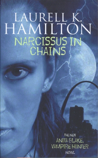 Narcissus in Chains by LKH alt 6
