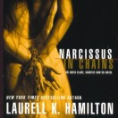 Narcissus in Chains by LKH alt 9