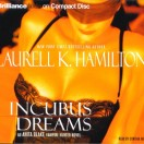 Incubus Dreams by LKH alt 4