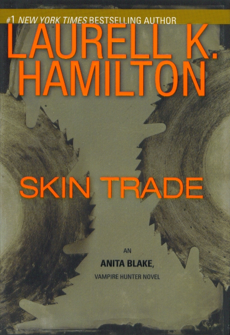 Skin Trade by LKH alt 3