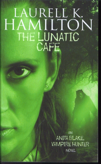 The Lunatic Cafe by LKH alt 7
