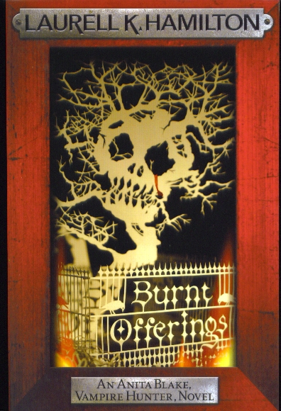 Burnt Offerings by LKH alt 8