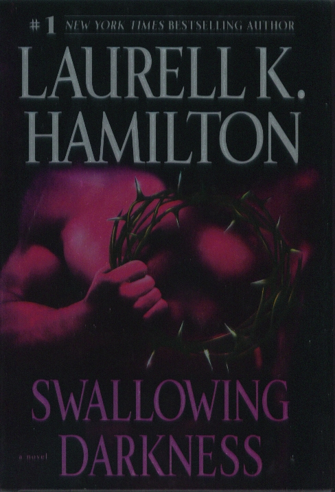 Swallowing Darkness by LKH alt 3
