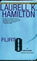 Flirt by LKH