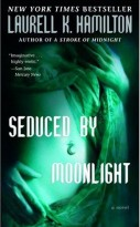 Seduced by Moonlight by LKH
