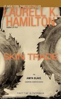 Skin Trade by LKH