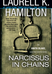 Narcissus in Chains by LKH